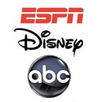 When Will AT&T & DIRECTV Lose Disney/EPSN/ABC Channels?