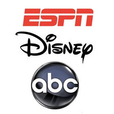 Disney/ABC, ESPN and Time Warner Cable make it official