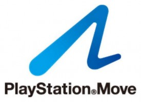 Sony launches PlayStation Move in N. America