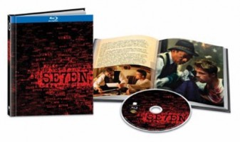 Buy or Rent? Five Blu-ray titles reviewed