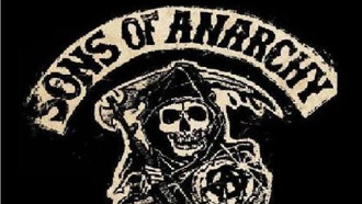 sons-of-anarchy-logo-330px