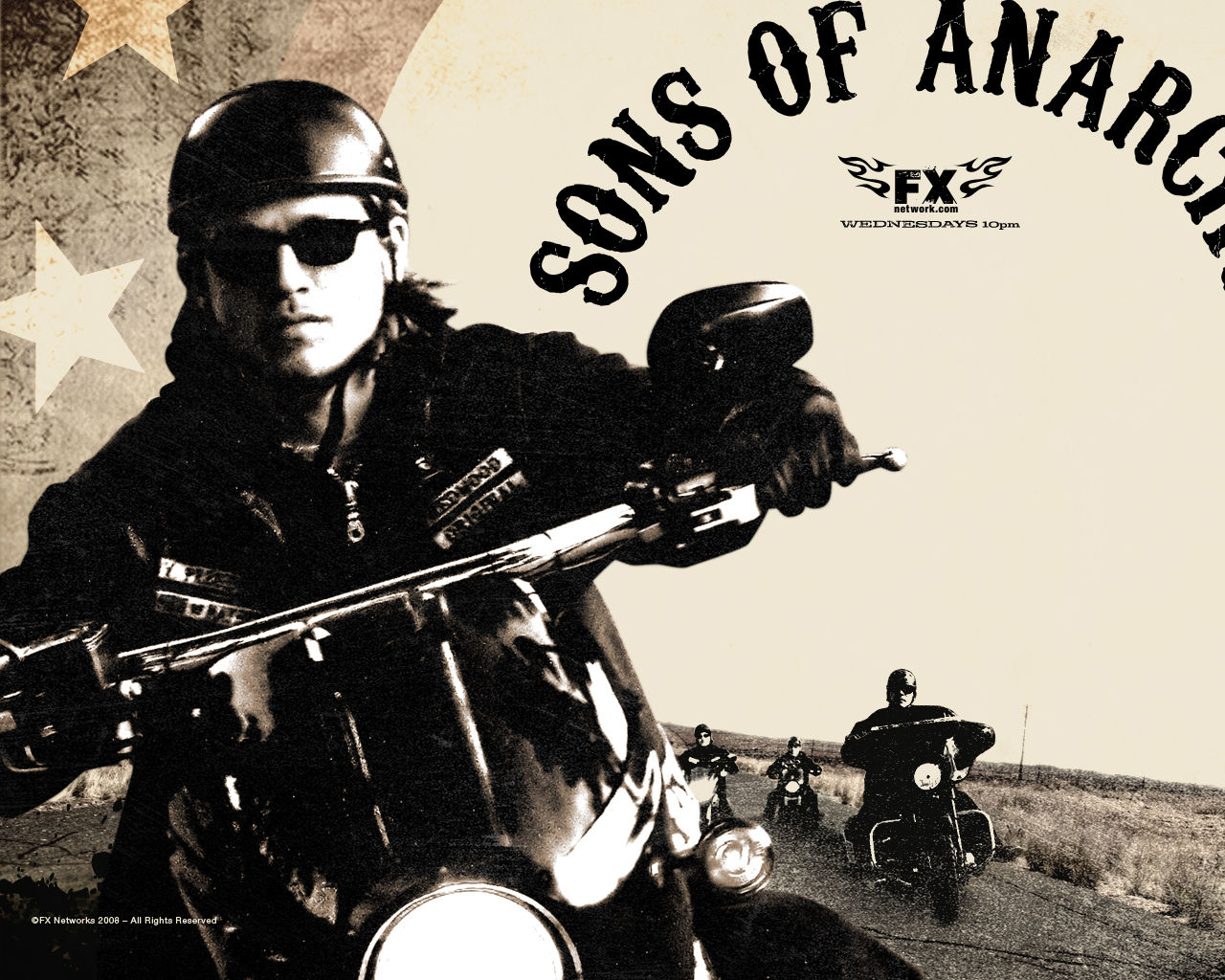 sons_of_anarchy_title