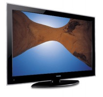 Toshiba releases 3D HDTV and Blu-ray player