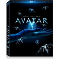 Avatar 3-Disc Collector's Edition will be loaded with extras