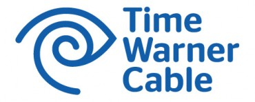 Time Warner Cable launches YNN local news in HD