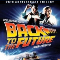 On Blu-ray this week, Back to the Future, Aliens Anthology, Clone Wars