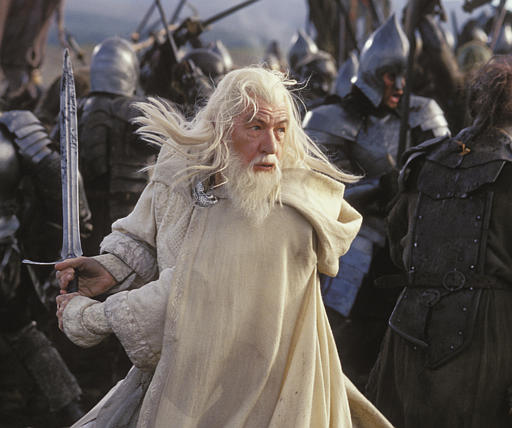 gandalf-lord-of-rings