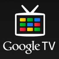 Networks block Google TV, so what's next?