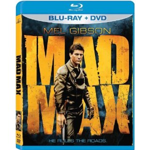 Buy or Rent? Six Blu-ray Discs reviewed