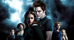 DirecTV to offer midnight premiere of The Twilight Saga: Eclipse in HD