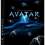 avatar-3-disc-extended-collectors-blu-ray