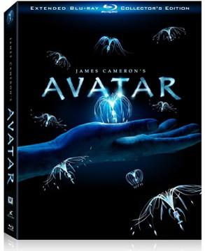 avatar-3-disc-extended-collectors-blu-ray.jpg