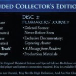 avatar-3-disc-extended-collectors-blu-ray-contents