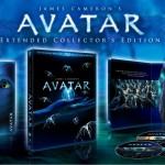 avatar-3-disc-extended-collectors-blu-ray-open