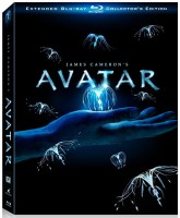 Get $5 off Avatar 3-Disc Collector's Edition