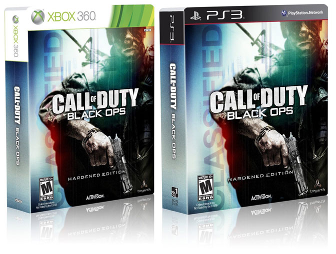 call-of-duty-ps3-360