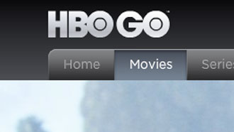 Charter launches HBO GO & MAX GO access