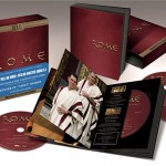 rome-blu-ray-package-contents