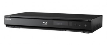 Blu-ray player buying advice