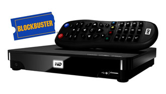 Blockbuster adds On Demand device access