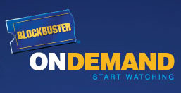 Blockbuster_onDemand
