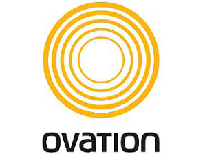 Ovation HD expands on Time Warner, Comcast, and other providers