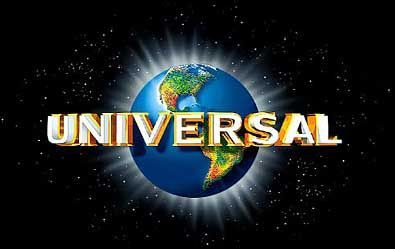 UNIVERSAL_home_entertainment_logo