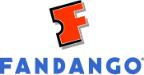 Fandango launches free iPad iOS app