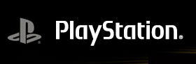 playstation-forum-logo-rev