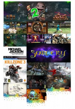 playstation-move-titles-psn-blog.jpg