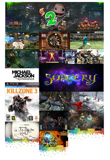 playstation-move-titles-psn-blog