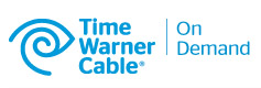 Time Warner Cable offers Best Movies of 2010 on-demand
