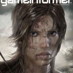 Tomb Raider © 2011 Game Informer