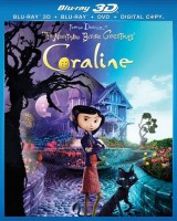 January 2011 Blu-ray Disc releases