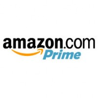 Amazon adds Disney/ABC titles to instant video library