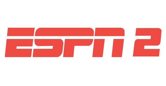 TWC & Bright House offer more EPSN networks online