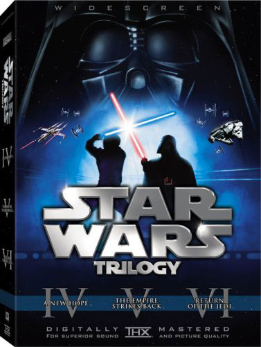 star-wars-trilogy-remastered-dvd