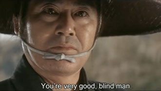 Zatoichi-your-good-blind-man-330px