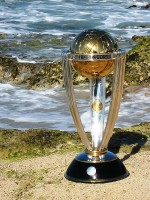 Dish, DirecTV to broadcast Cricket World Cup in HD