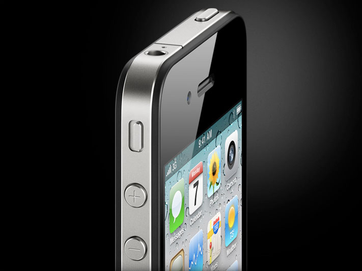 iphone-4-side-view