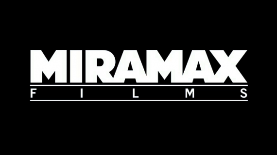 Lionsgate and Studiocanal to distribute Miramax titles