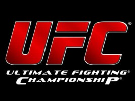 UFC to air in 3D, a first from Versus