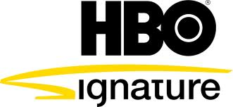 DirecTV adds HBO Signature HD & HBO Family HD