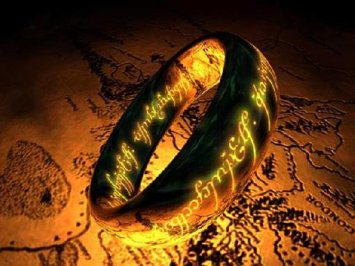 lord_of_the_rings_one_ring1