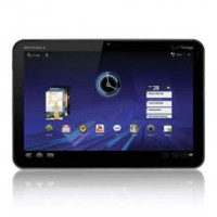 Motorola announces XOOM Wi-Fi tablet in-store date