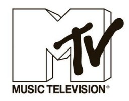FiOS TV subscribers get MTV shows online