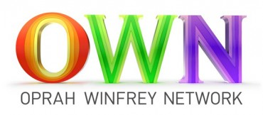 Dish launches Oprah network OWN in HD