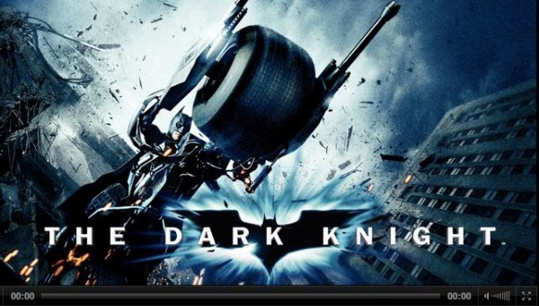Dark Knight Free Streaming