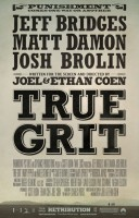 True Grit headed for Blu-ray Disc & DVD