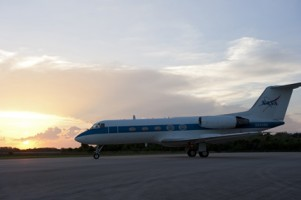 HDNet to broadcast Endeavour Shuttle's final flight